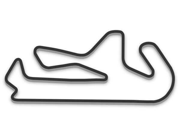 Circuit Portimão