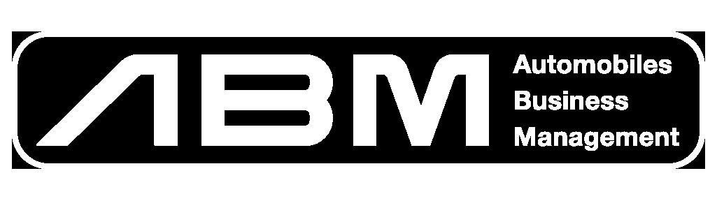 Victor Blugeon - ABM Automobile Business Management